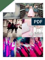 Fotos Ss
