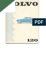 Amazon OwnersHandbook (120)1968
