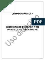 Unidad Didáctica_4-Tecnicas en Particulas Magneticas