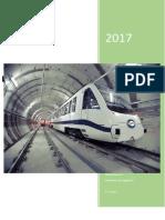 Informe Metro de Quito.docx-1