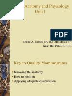 Unit 1 - Breast Anatomy and Physiology.pdf