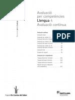 252517147 Valenciano Anaya 4 Primaria