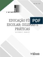 Coletânia_Soares.pdf