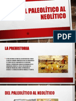 DEL PALEOLÍTICO AL NEOLÍTICO.pptx