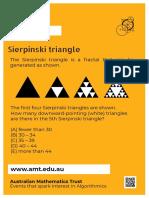 triangles_27941512-1