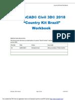 2018 c3d Content Brazil Doc Portuguese