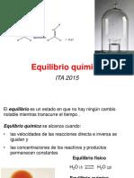 EQUILIBRIO_QUÍMICO_2015[1]