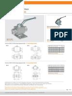 Valvulas 2 vias.pdf
