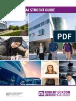 InternationalStudentGuide2016-17