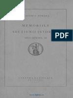 AARMSI seria 3 tom 07 1926-1927.pdf