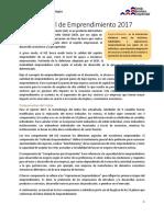Índice-Global-de-Emprendimiento-2017.pdf