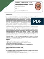 practica 7.docx