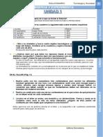 UD01_Solucionario_Libro de Texto_Tecnologia 4 ESO