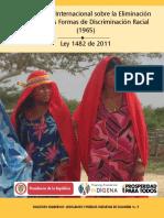 ley 1482 de 2011 -ANTIDISCRIMINACION.pdf