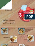 CAFETERIA LAS MARIAS.docx