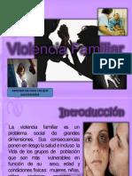 violenciafamiliar-111112192926-phpapp02