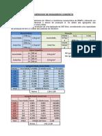 EXERCICIOS DOSAGEM ABCPres.pdf
