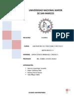 Informe08 Lixiviacion de Minerales Oxidados