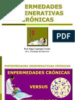 Enf Cronicas