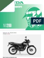 MP NX200 - D2203-MAN-0145.pdf