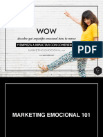 Wow Guia Marketingemocional101