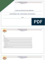 Definitivo Plan de Area Matematicas 2017 (1)