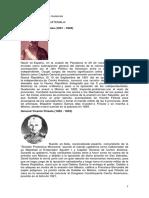 Biografía de presidentes de Guatemala.docx