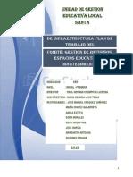 Plan de Gestion Infraestructura e Inventario (2)