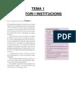 Tema 1_ Institucions