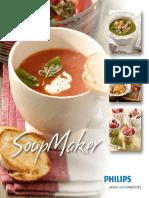 Philips-SoupMaker-HR2200-Livro-de-Receitas.pdf