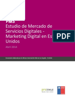 1407876353PMS_EEUU_Marketing_Digital_2014.pdf