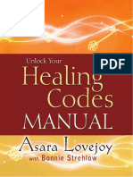 UnlockYourHealingCodes_Workbook.pdf