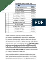 CCVI EPS Regular Web June 20-27 (14)
