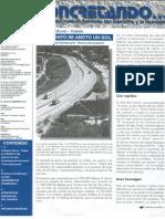 a2n4.pdf