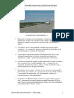 Recomendaciones.pdf