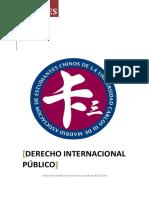 Derecho+Internacional+Público.pdf