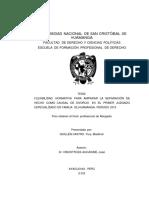 DIVORCIO POR CAUSAL DE SEPARACION DE HECHO 01.docx
