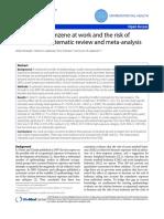 Bensin menyebabkan leukemia2.pdf