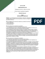 ley sobre rectificaciones(REGISTRO CIVIL).docx