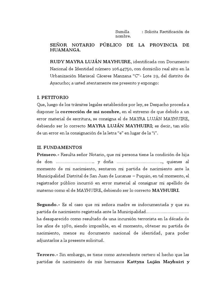 Perfecto Solicite El Certificado De Nacimiento De Lost Inspiración ...