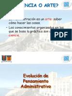 20141IWN261V053_Admi General Presentacion 2