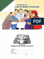 CUADERNO DE VIGILANCIA COMUNAL..pdf
