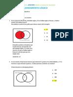 Nivel 4 - Analisis Cuantitativo