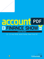 (4491) Accounting & Finance NY 2018 Event Preview 1.2 (1) (1)