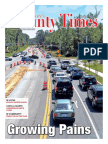 2018-07-05 St. Mary's County Times