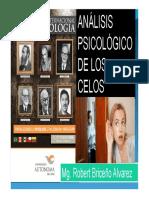 los-celos-robert-briceno.pdf