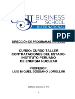 1.- Silabo Ejecución Contractual.docx