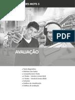 mm9_prof_avaliacao.pdf