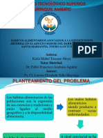 INSTITUTO TECNOLÓGICO SUPERIOR GUAYAQUIL AMBATOlisto.pptx