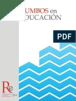 Publicación MEC